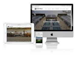 squarespace for real estate fix media squarespace for real estate s
