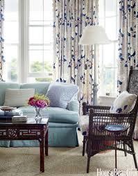 136 best living room decorating ideas designs housebeautifulcom beautiful living room ideas