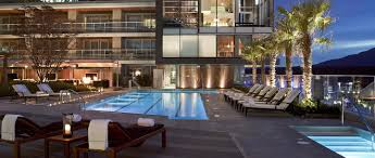 Fairmont Pacific <b>Rim</b> - Luxury Hotel in Vancouver - Fairmont, Hotels ...