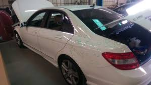 Auto Dent Removal 1st Choice Dents Home