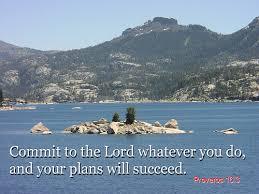 Inspirational Bible Quotes For Teachers. QuotesGram via Relatably.com
