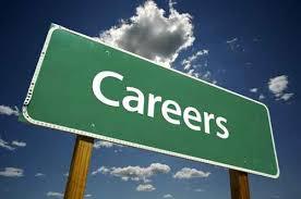 10 bí quyết giúp bạn thúc đẩy sự nghiệp - 1