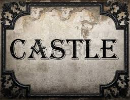 「castle word」の画像検索結果