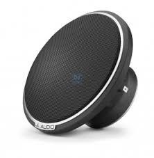 <b>мидбасовая акустика</b> jl <b>audio</b> c7-650cw от официального дилера ...