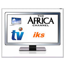 <b>Stable Cccam</b> Iks Cline Line For Africa Satellite 16e And 36b Tv ...