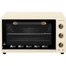 Купить <b>Мини</b>-<b>печь Maunfeld</b> СEMOA.<b>456</b>.<b>RIB</b> в каталоге интернет ...