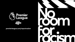 <b>No Room For Racism</b> - YouTube