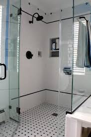 images of bathroom tile  ideas about white tile bathrooms on pinterest tiled bathrooms white tiles and black and white tiles