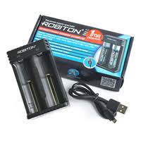 <b>Robiton</b> — купить товары бренда <b>Robiton</b> в интернет-магазине ...