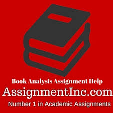 Free essys  homework help  flashcards  research papers  book report  term papers  history  science  politics