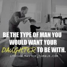 Dad Quotes on Pinterest | Father Quotes, Father and Dads
