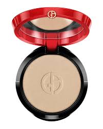 <b>Giorgio Armani Chinese New</b> Year Highlighting Face Palette ...