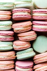 Beginner's Guide to French <b>Macarons</b> | Sally's Baking Addiction