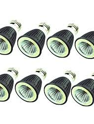 <b>E14 Led Spot</b> Bulb - Lightinthebox.com