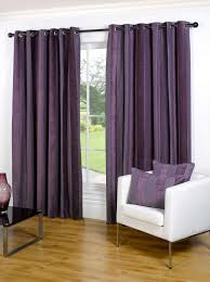Purple Living Room Curtains Purple Eyelet Curtains Uk Delivery On Curtains Terrys Fabrics