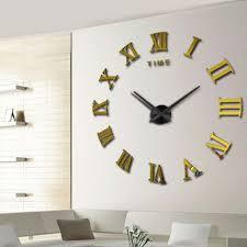 Small Picture Enchanting Unique Wall Clock Design 23 Unique Wall Clock Ideas