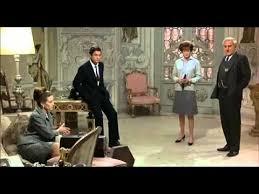 <b>Горшок меда</b> 01 комедия, криминал 1967 - YouTube