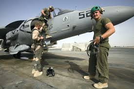 marine corps job mos aviation ordnance syst tech usmc mos 7011 expeditionary airfield systems technician