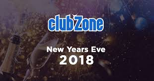 Dallas New Years Eve 2018 Events | clubZone