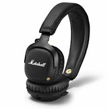 <b>Marshall Mid Bluetooth</b> Headphones Reviews - TechSpot