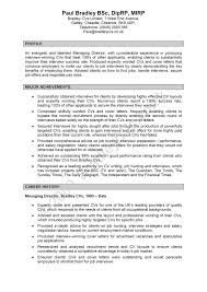 example of one page resume  tomorrowworld coone page cv examples is one page resume good is lindsay lohan really engaged to egor   example of one page resume
