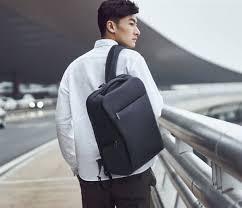 macchina rivista cucina <b>xiaomi mi</b> business casual <b>backpack</b> ...