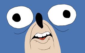 نتیجه تصویری برای sonic funny