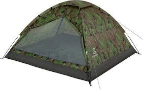 19 отзывов на <b>Палатка</b> 2-местная <b>Jungle Camp Fisherman</b> 2 от ...