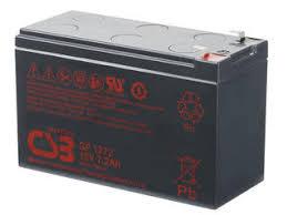 Купить Аккумуляторная батарея для <b>ИБП CSB</b> GP1272 по супер ...