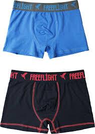 <b>Трусы</b> боксеры <b>Free Flight</b> F-1702 <b>Vol</b>-4