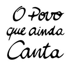 Papoilas do Corvo | O Povo Que Ainda Canta | RTP