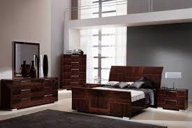 King Size Bedroom Sets Modern Twin Bedroom Sets For Boys Kids Bedroom Furniture Sets Kids