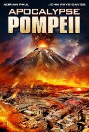 Pompeii 2014 TS XviD MP3 MiL..