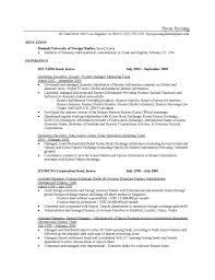 professional resume samples resume prime resume formt cover business administrations resume s administration lewesmr
