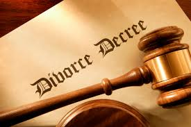 Tax treatment of alimony