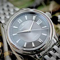 Купить <b>часы Maurice Lacroix</b> - все цены на Chrono24