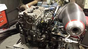 today s job get this mugen honda f engine running on a bosch ms today s job get this mugen honda f3 engine running on a bosch ms3