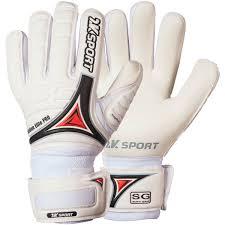 <b>Перчатки вратарские 2K</b> Sport Evolution Elite Pro