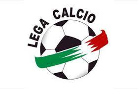 Live Score Jadwal dan Hasil Pertandingan Liga Italia