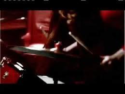 The <b>White Stripes</b> - '<b>Icky</b> Thump' - YouTube