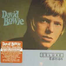 <b>David Bowie</b> – Let Me Sleep <b>Beside</b> You Lyrics | Genius Lyrics