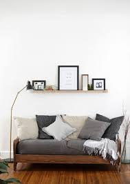 1000 ideas about day bed sofa on pinterest swings interior lighting and day bed bedroomengaging modular sofa system live