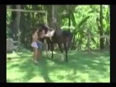 Most Relevant Videos - cumshot compilation horse - Sexloverfury ...