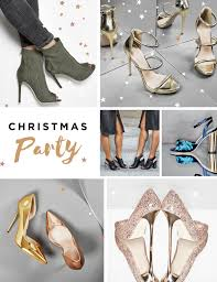 you have the party and we have the perfect shoes from metallics to velvets and stillettos to block heels we have it all so come and check them out branch office shoe