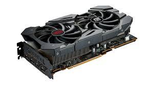 AXRX 5600 XT 6GBD6-3DHE/OC - PowerColor