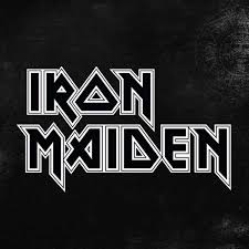 Official Shop - <b>Iron Maiden</b>