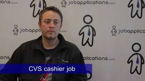 cvs pharmacy interview cashier cvs pharmacy interview cashier