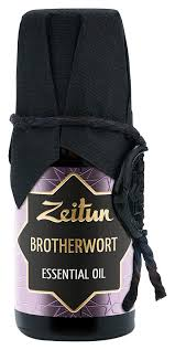 Купить <b>эфирное масло</b> чабрец brotherwort essential oil 10мл ...