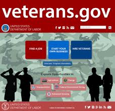 veterans gov everything you need to a job or open a new veterans gov everything you need to a job or open a new business guard and reserve support network