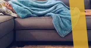 Millennial <b>Sleeping</b> Habits Are Changing The <b>Modern</b> Workplace ...